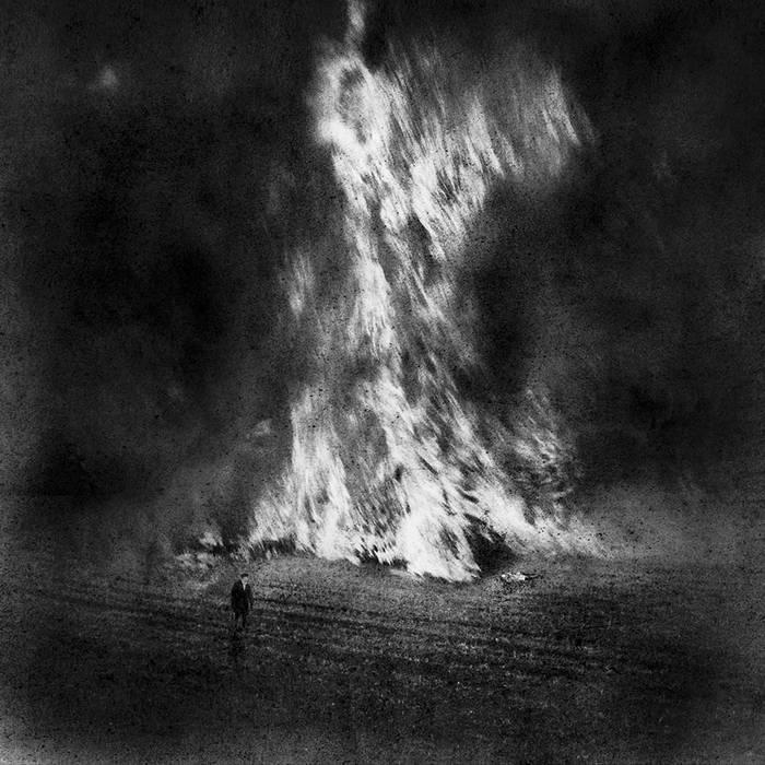 ovtrenoir fields of fire