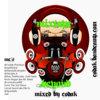 Mixtape Beyond Cover Art