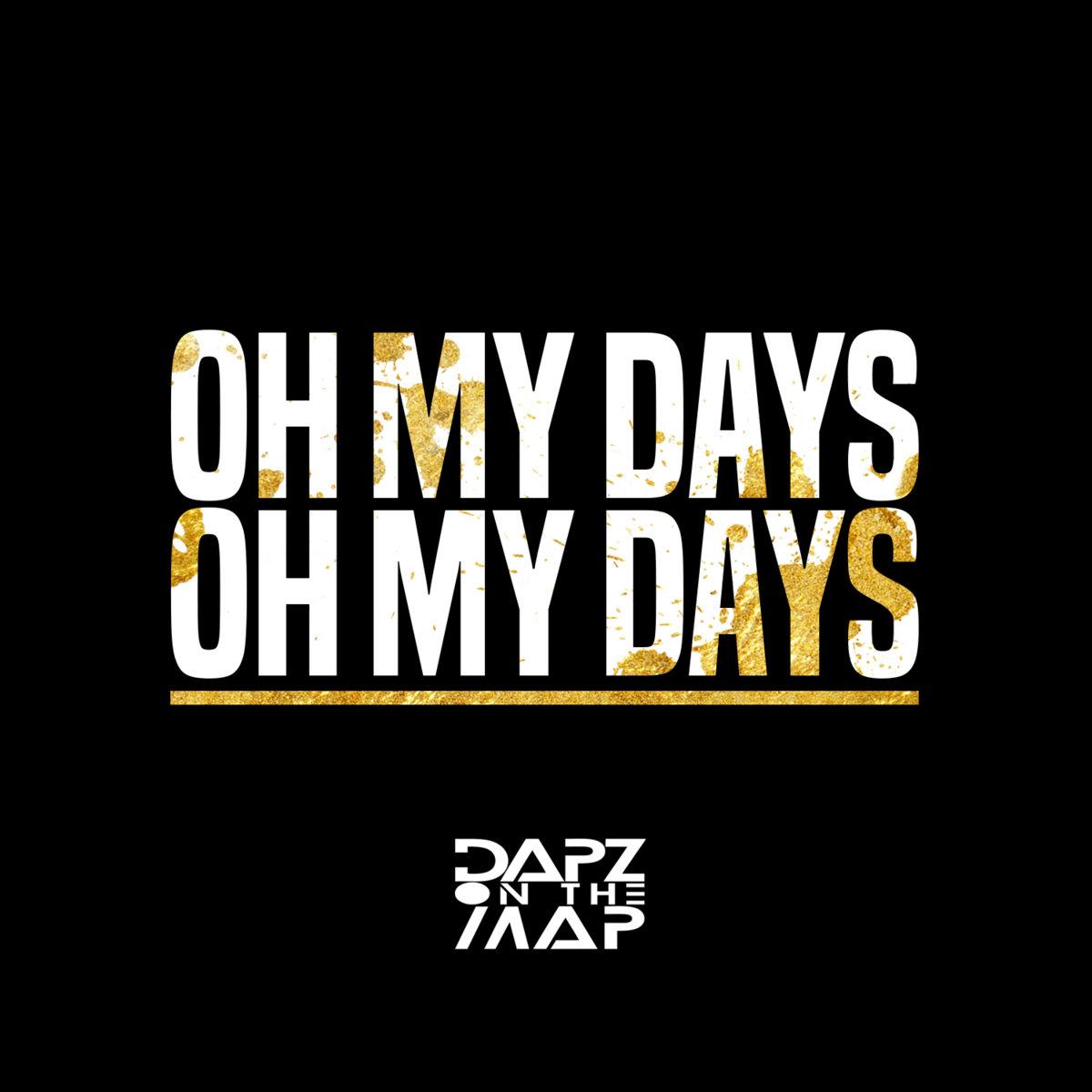 dapz otm okay free mp3