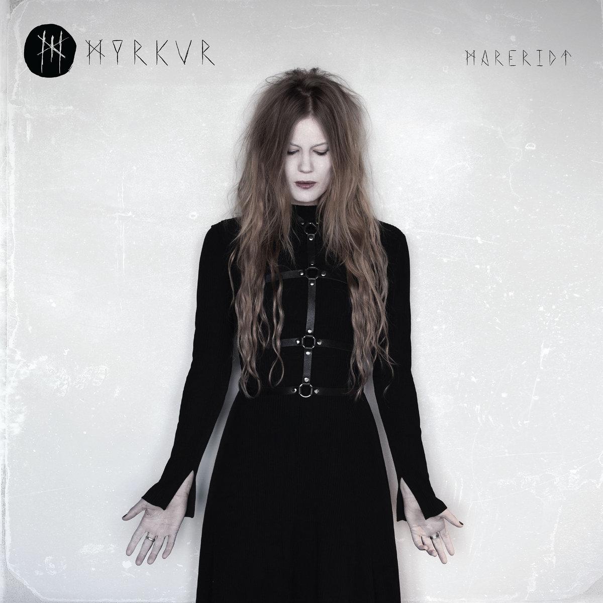 recensione-myrkur-mareridt-2017
