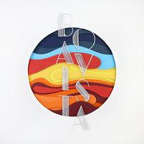 Boavista cover art