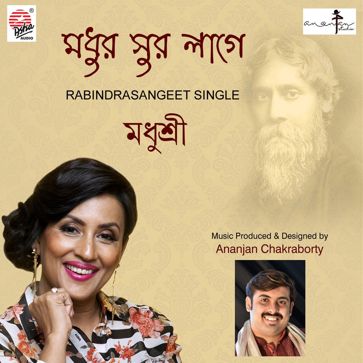 Kaun hai jo sapno mein aaya full movie hindi dubbed free download kaun hai jo sapno mein aaya full movie hindi dubbed free download ccuart Gallery