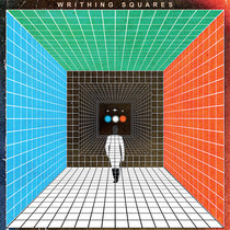 Chart For The Solution cover art