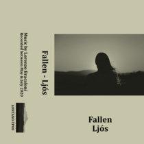 Ljós cover art