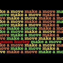 Make A Move cover art