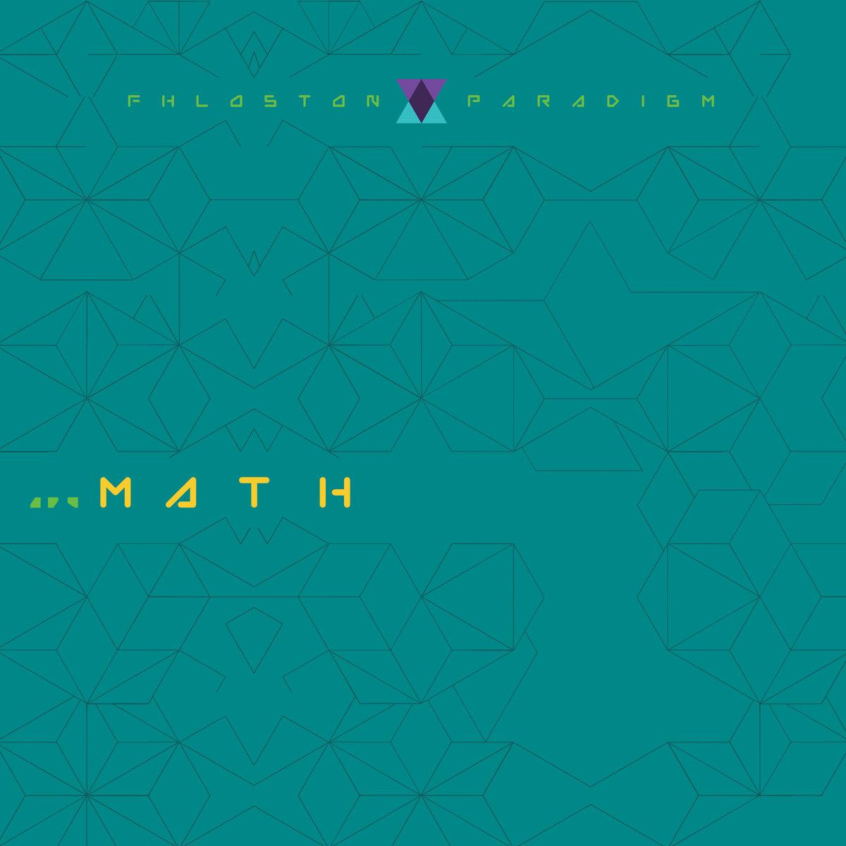 MATH (pt2) | Fhloston Paradigm