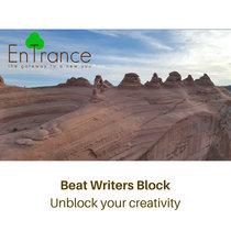 Beat Writers Block - unblock your creativity cover art