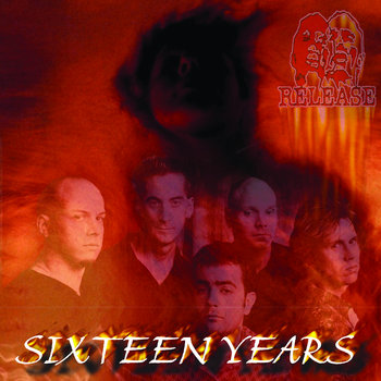 Sixteen Years by Release