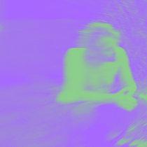 Storment Drome cover art