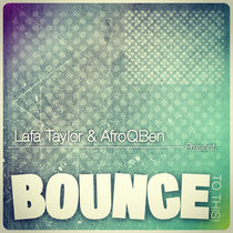 Bounce to This >> FREE DOWNLOAD cover art