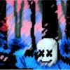 Marshmello - Alone (Subconscious Beats Remix)