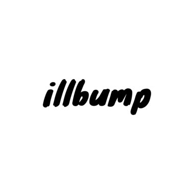 illbump main photo