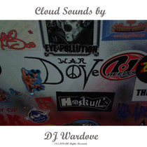 Cloud Sounds cover art