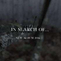 2016 Album Sampler cover art