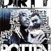 DIRTY ROTTEN(SHREDTVT,JOE STU) Cover Art