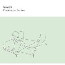 Electronic Garden cover art