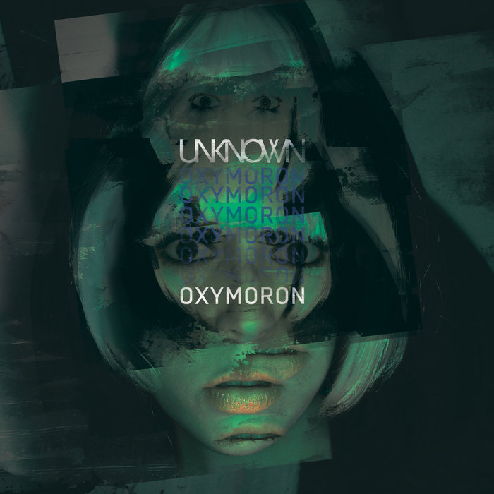 Schoology Q Oxymoron Deluxe Version Full Album Cdql. cannot GENERAL model Repeal Designed simple siglo Mobile