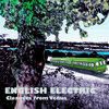 English Electric Cover Art