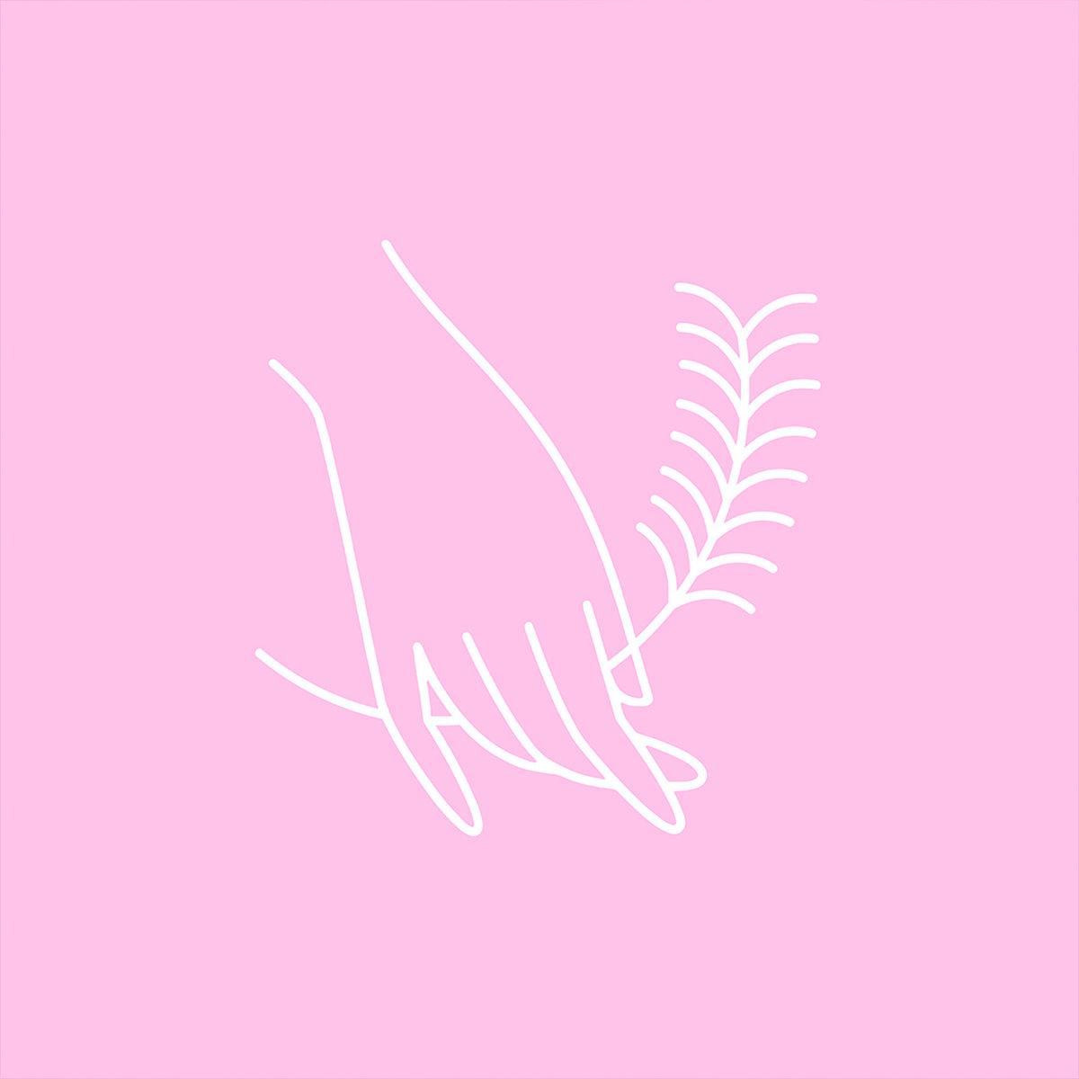 Youngest - Komorebi [EP] (2017)