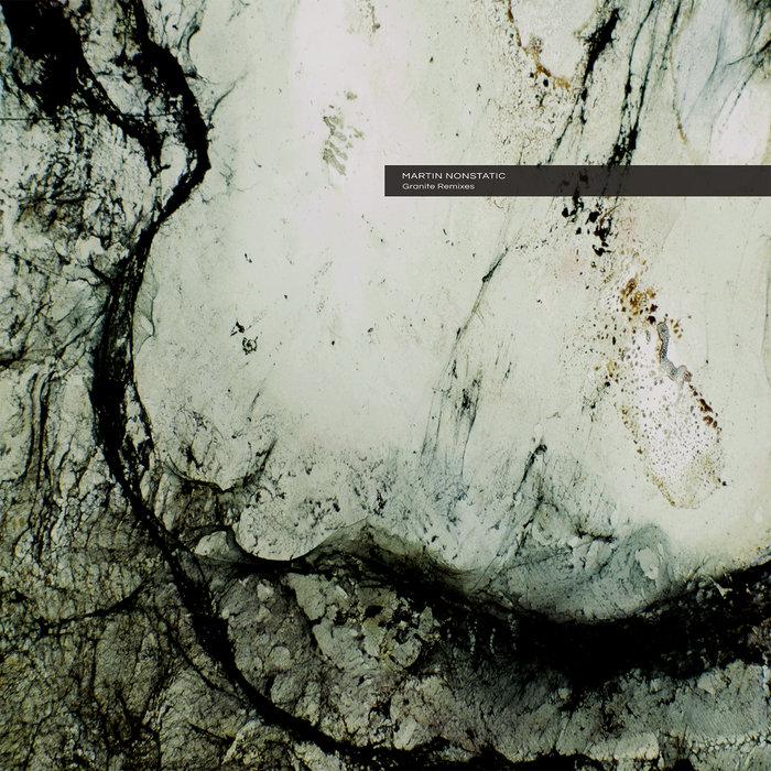Granite Remixes Ultimae
