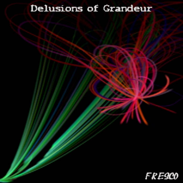 """delusions of grandeur by hungry louis gates jr summary Introductions and conclusions: from """"delusions of grandeur"""" by henry louis gates jr gates jr, henry louis """"delusions of grandeur."""