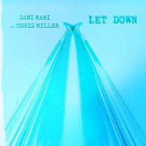 Let Down cover art