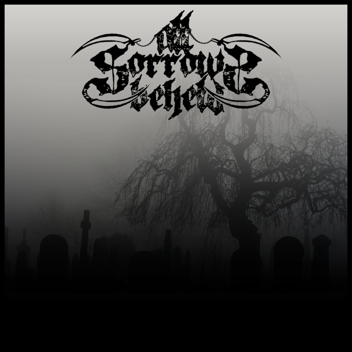 https://allsorrowsbeheld.bandcamp.com/album/all-sorrows-beheld-2