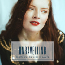 Unravelling cover art
