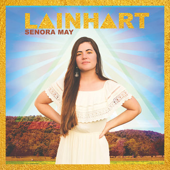 Lainhart by Senora May