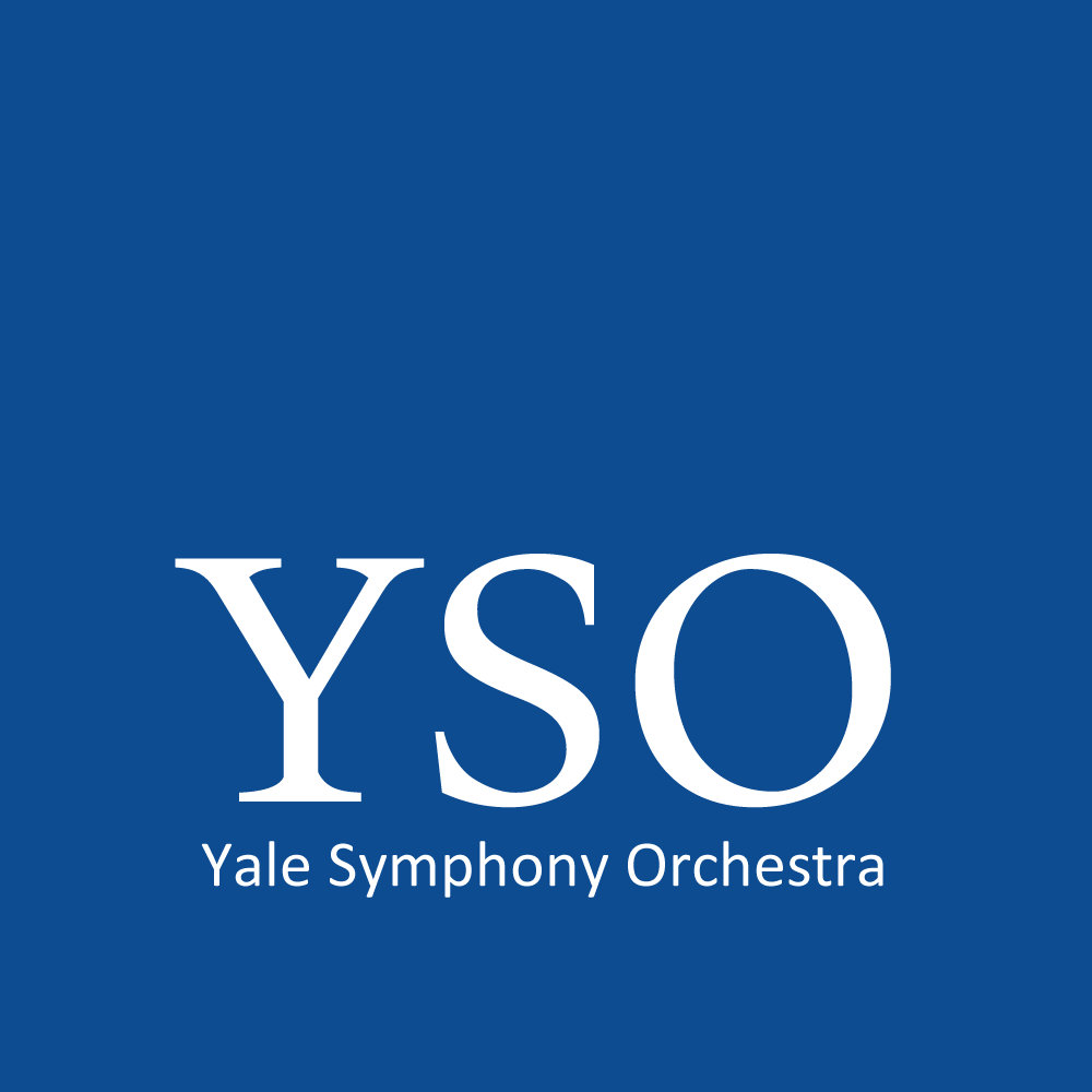April 21, 1968 in Woolsey Hall with Yale Apollo Glee Club and