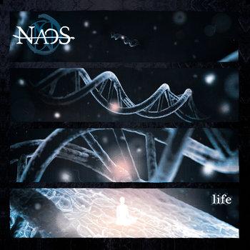 Life by Naos