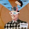 Stuck in a Void (Album) Cover Art