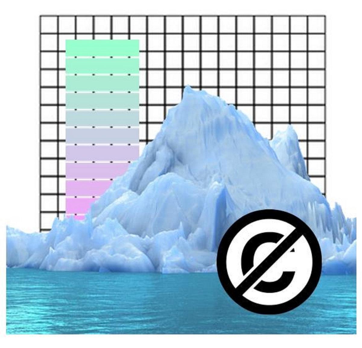 Photoshop Blend Modes Explained - Photo Blog
