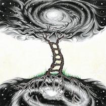 Ashram cover art