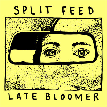 Late Bloomer by Split Feed