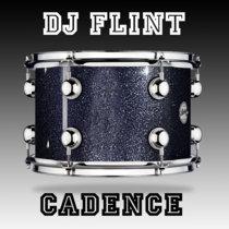 Cadence cover art