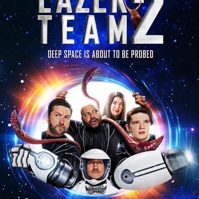 Drona hd movie download 720p
