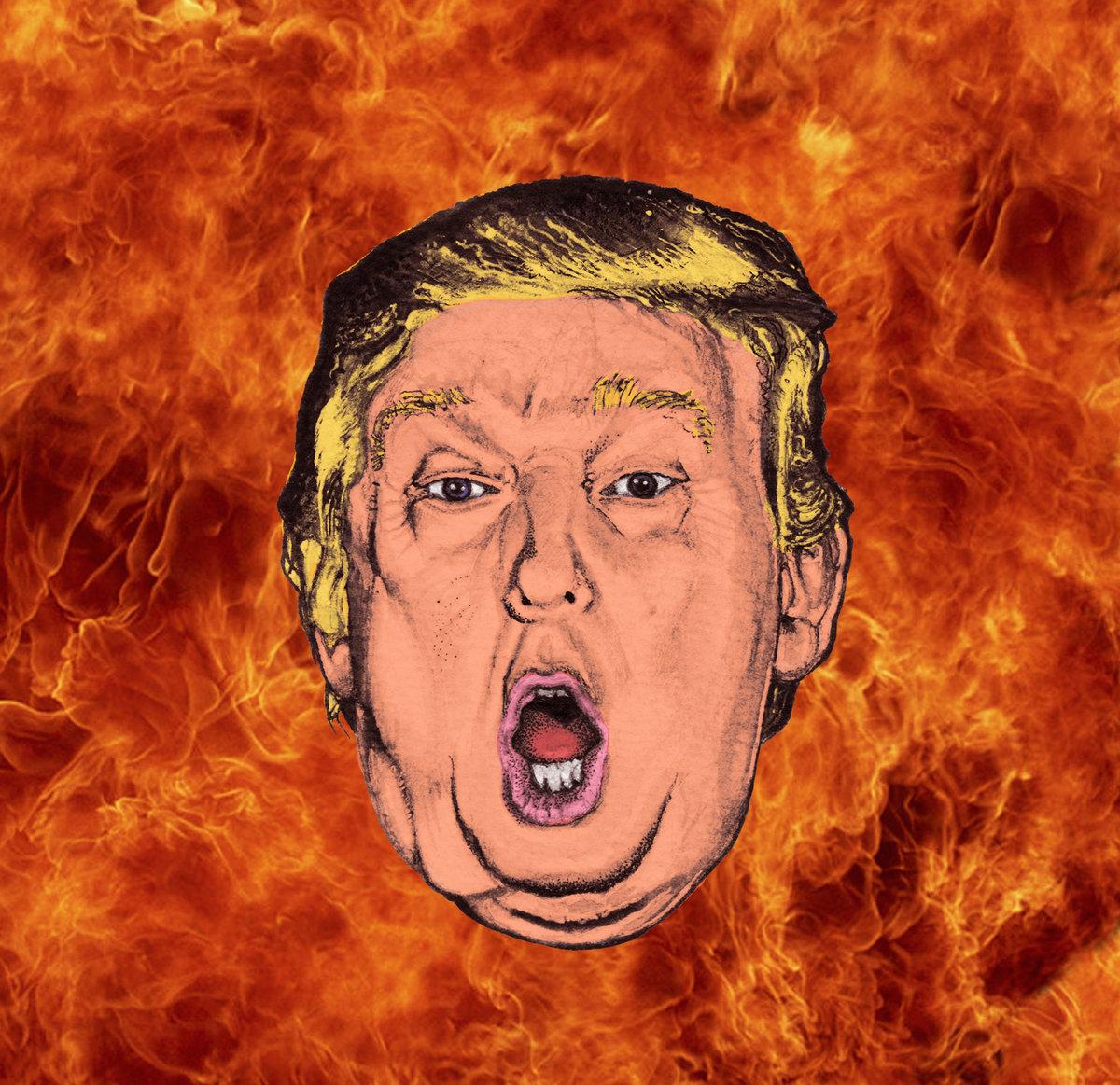 Ett helvete aka nynaspendeln