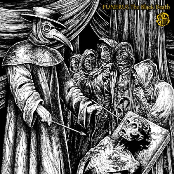 the black death ravaged europe for four agonizing years The black death the black death, the most severe epidemic in human history, ravaged europe from 1347-1351 this plague killed entire families at a time and destroyed at least 1,000 villages.