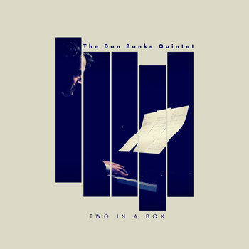 Two In a Box by Dan Banks