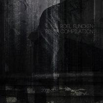 Remix Compilation 2008 -2014 cover art