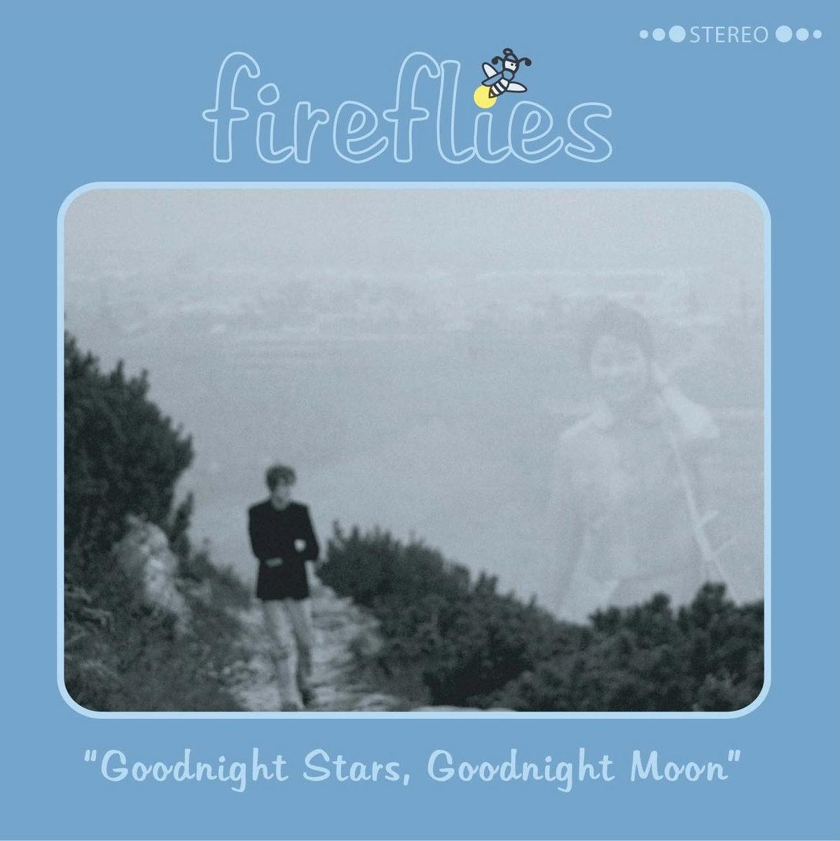 Goodnight moon mp3 скачать бесплатно
