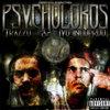 Psycholokos