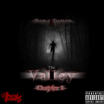The Valley (Chapter 1) cover art