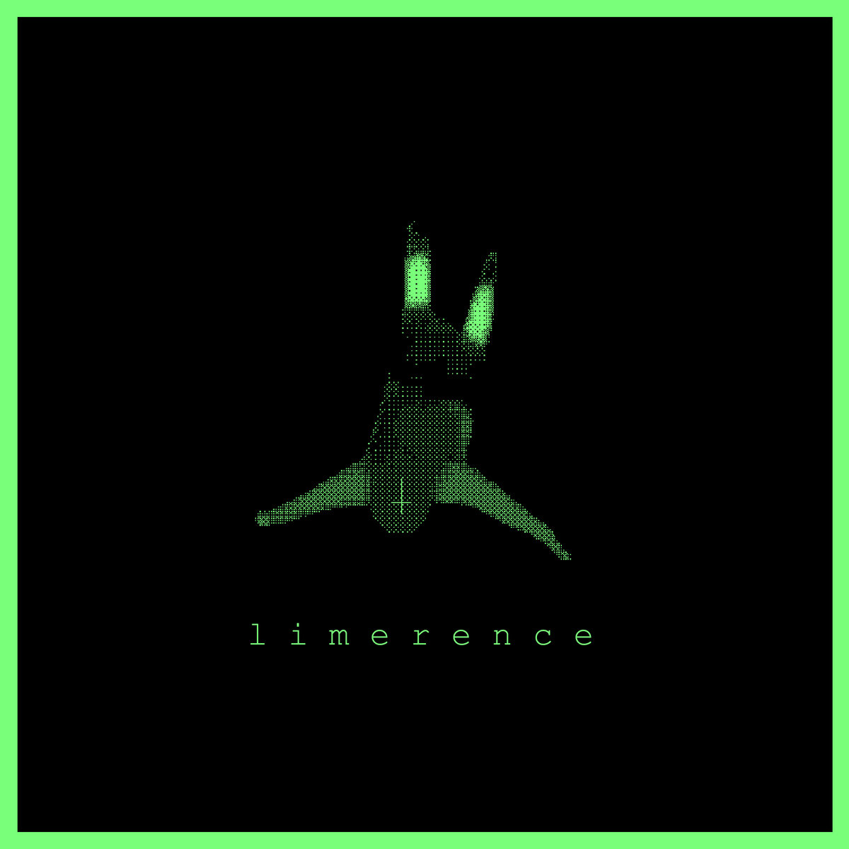 LIMERENCE | kyonpalm