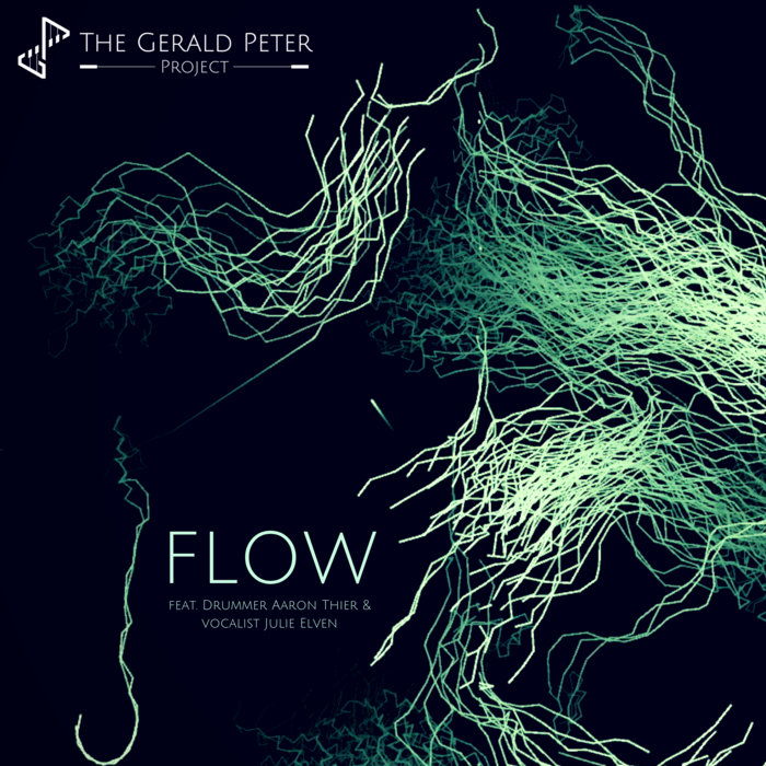 Flow | The Gerald Peter Project Image