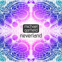 Neverland cover art