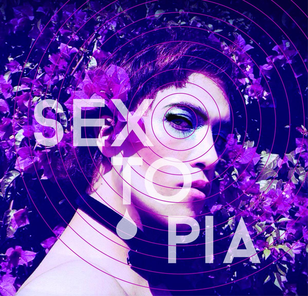Sex topia