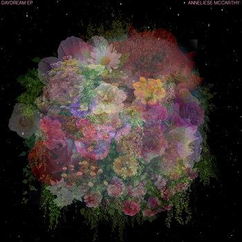 Daydream by Anneliese McCarthy