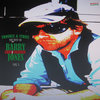 Trouble & Strife - The Best of Barry Jones Chief Engineer, Vol I Cover Art